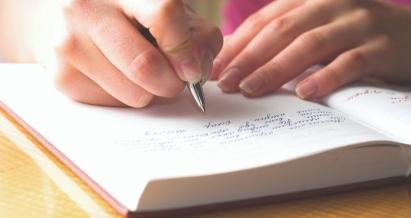 journaling-101-800x425